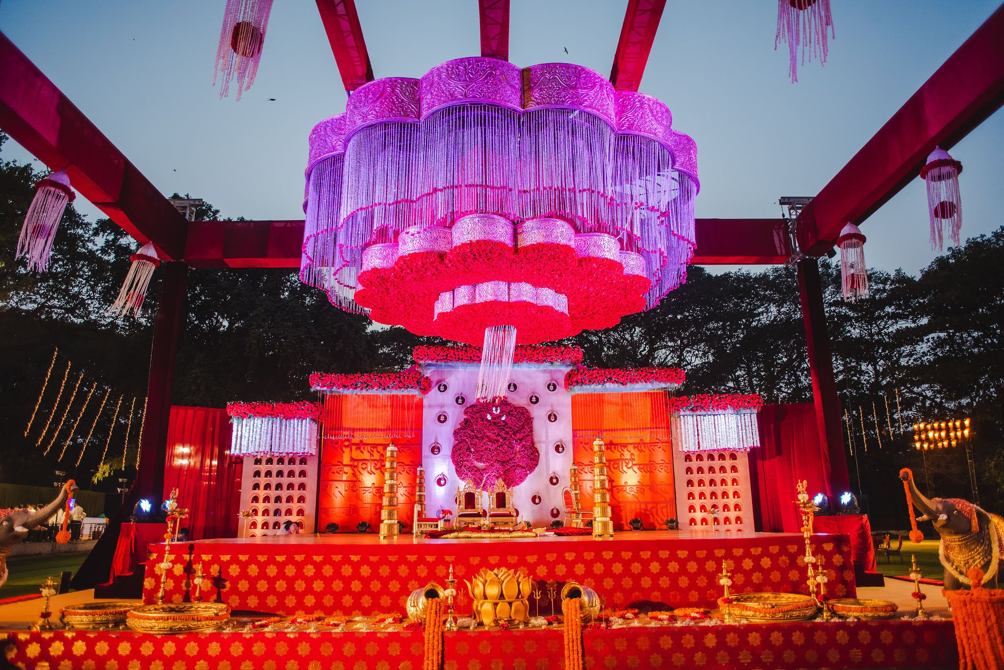 indian-weeding-mandap-img