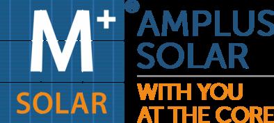 Amplus_Solar_Logo_New