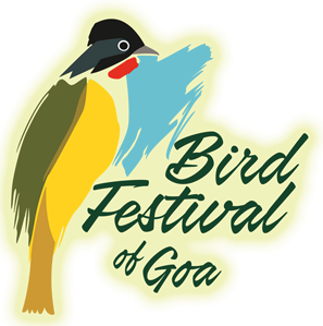 Backup_of_BIRD-FEST-FINAL-SELECTED-REVISED-new