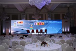 IDFC Investors Conference