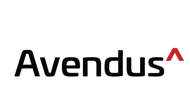 avendus-feature