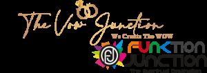 vow-junction-logo