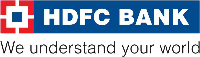 toppng.com-credit-card-powered-by-hdfc-bank-logo-1578x453