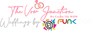 slider-vow-junction-logo